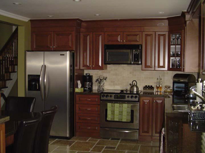 hgtv  kitchens